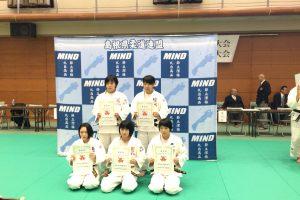 お知らせ | 島根県立邇摩高等学校